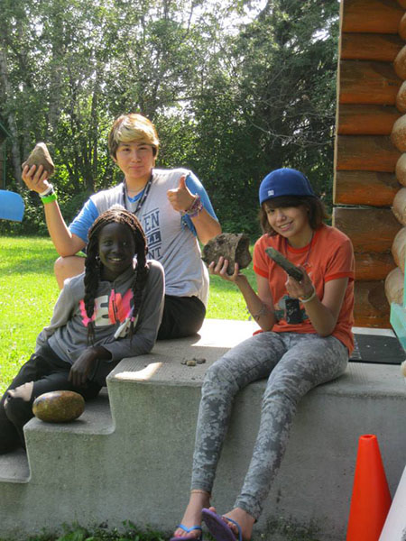 LIT Camp